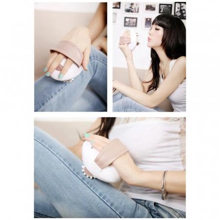 Aparat de masaj anticelulitic Body Slimmer [5]