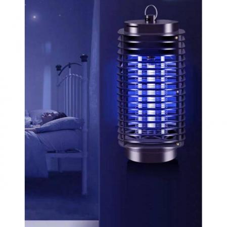 Felinar electric UV impotriva insectelor, Mosquito Killer [3]