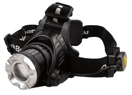 Lanterna frontala Atomic Beam [1]