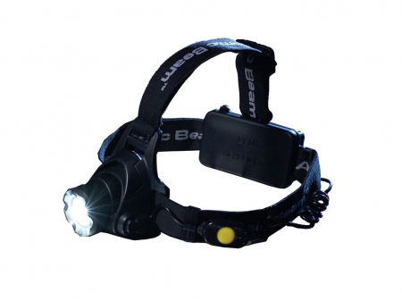 Lanterna frontala Atomic Beam [2]