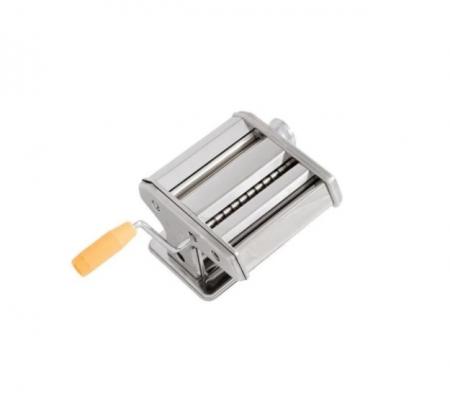 Masina manuala de facut paste [4]