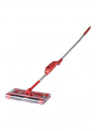 Matura Rotativa Electrica Swivel Sweeper G6 [3]