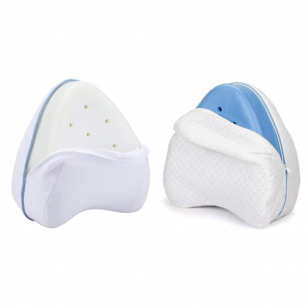 Perna ortopedica pentru picioare Legacy Leg Pillow [5]