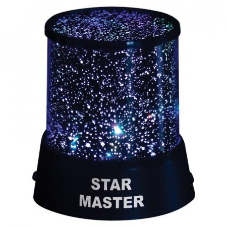 Proiector de tavan astronomic, Gizmos Star [2]