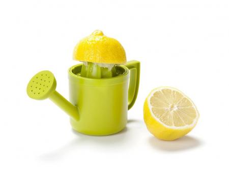 Storcator de citrice cu stropitoare 200ml [3]