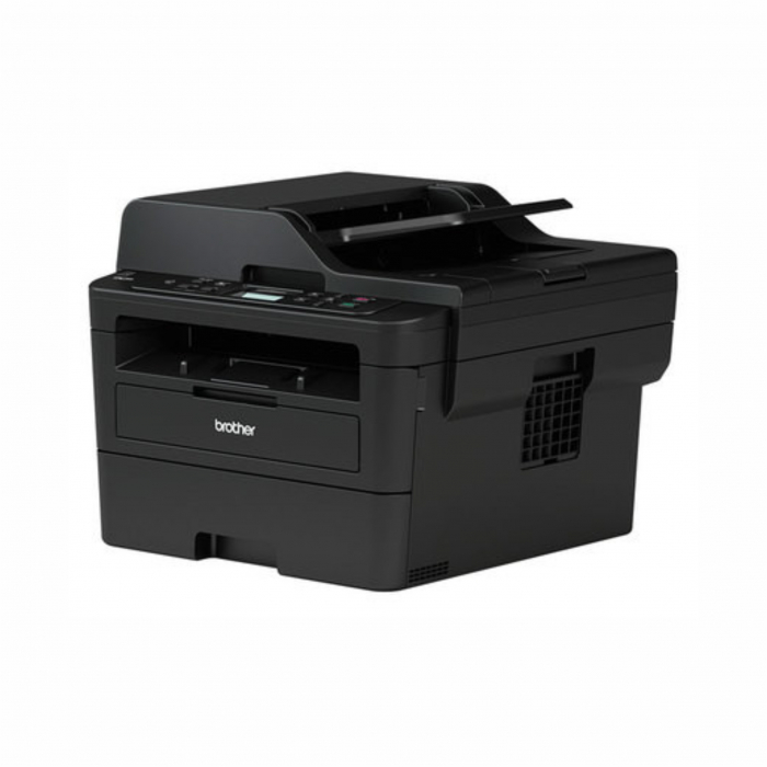 Brother DCP-L2532DW, Multifuncțional Laser Monocrom Wireless [0]