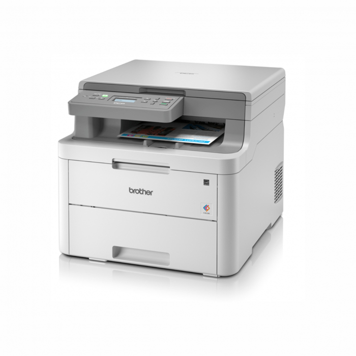 Brother DCP-L3510CDW [0]