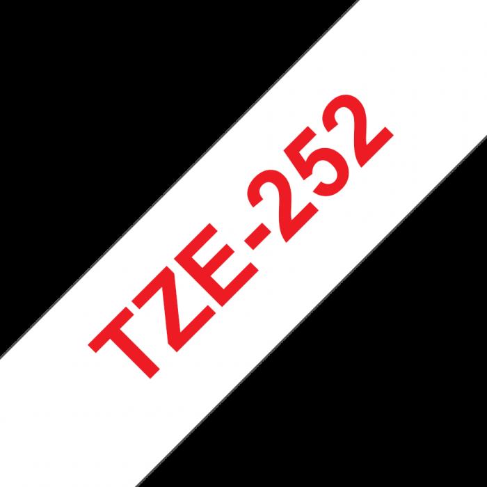 Brother TZe-252 [1]