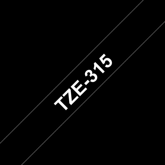Brother TZe-315 [1]