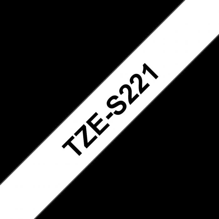 Brother TZe-S221 [1]
