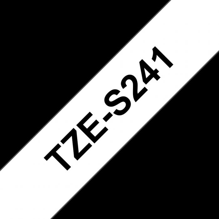 Brother TZe-S241 [1]