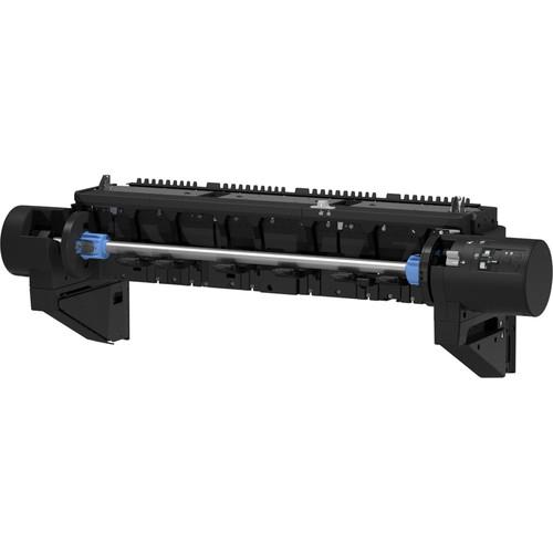 CANON RU-32, Roll Unit [0]