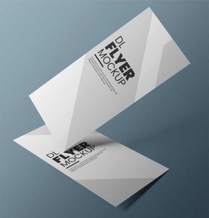 Tipărire Flyere [0]