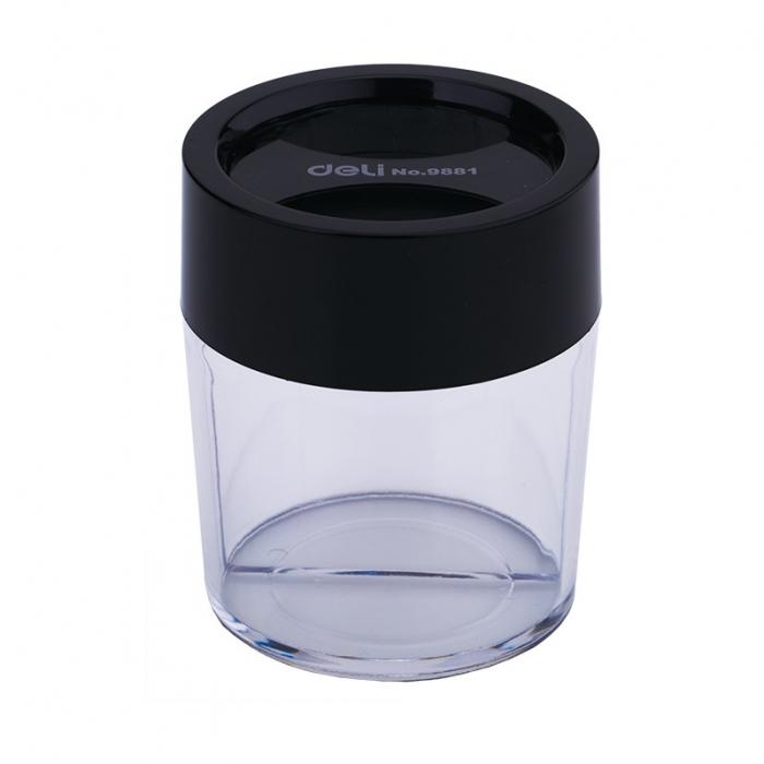 Dispenser Magnetic Agrafe Deli [0]