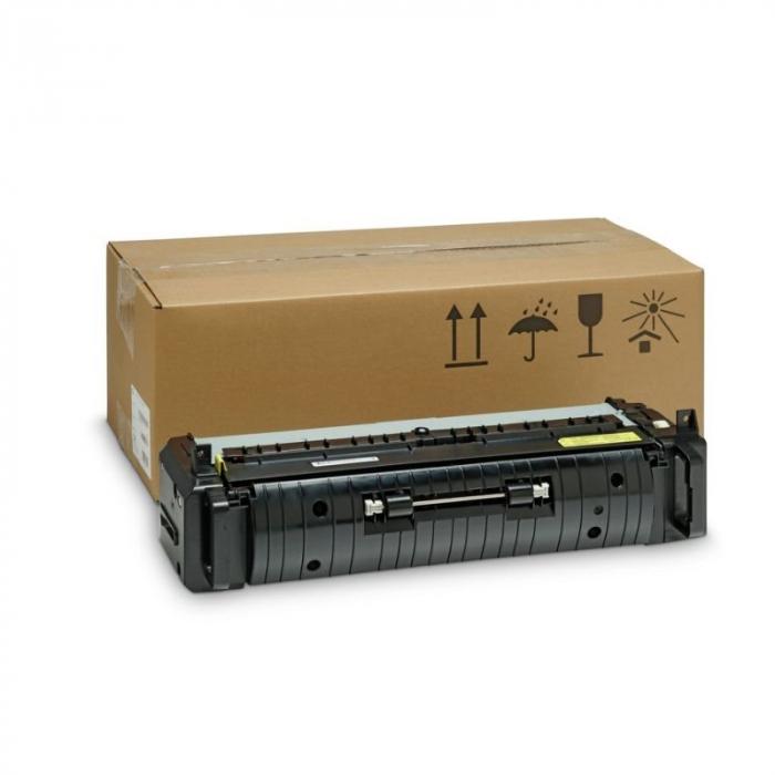 HP Z9M03A, 220V, Unitate de Cuptor / Fuser Unit [0]