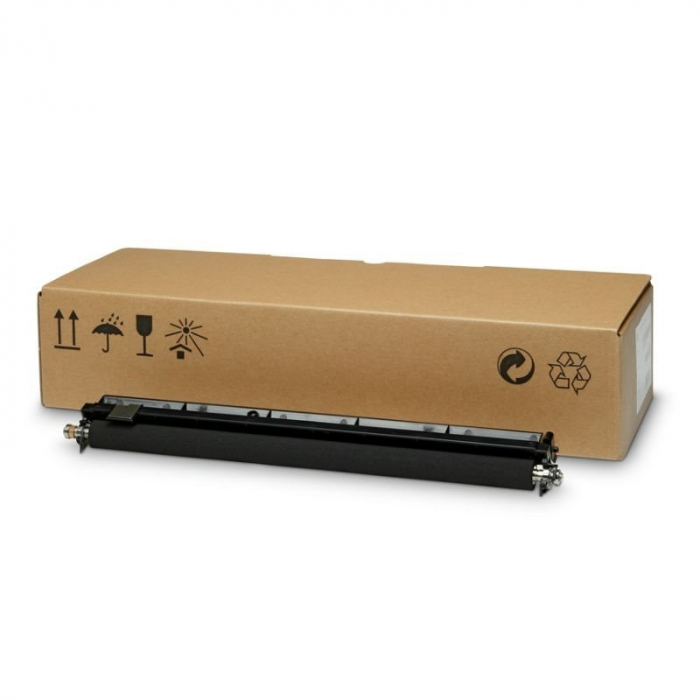 HP Z9M04A, Transfer Roller [0]