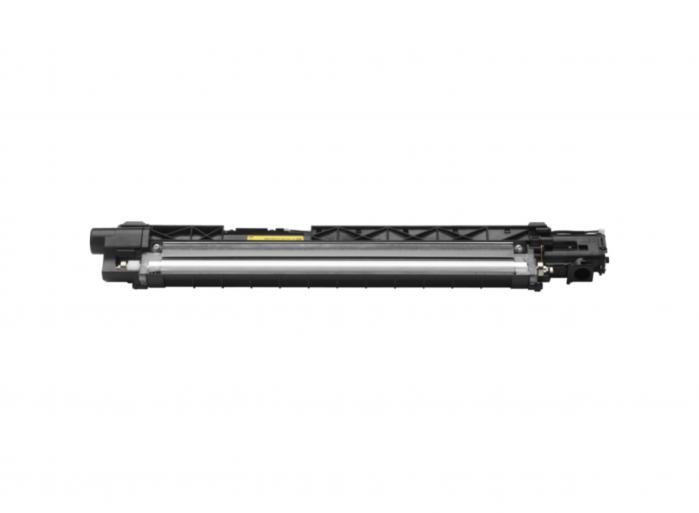 HP Z7Y91A, Unitate de Developare Yellow [0]
