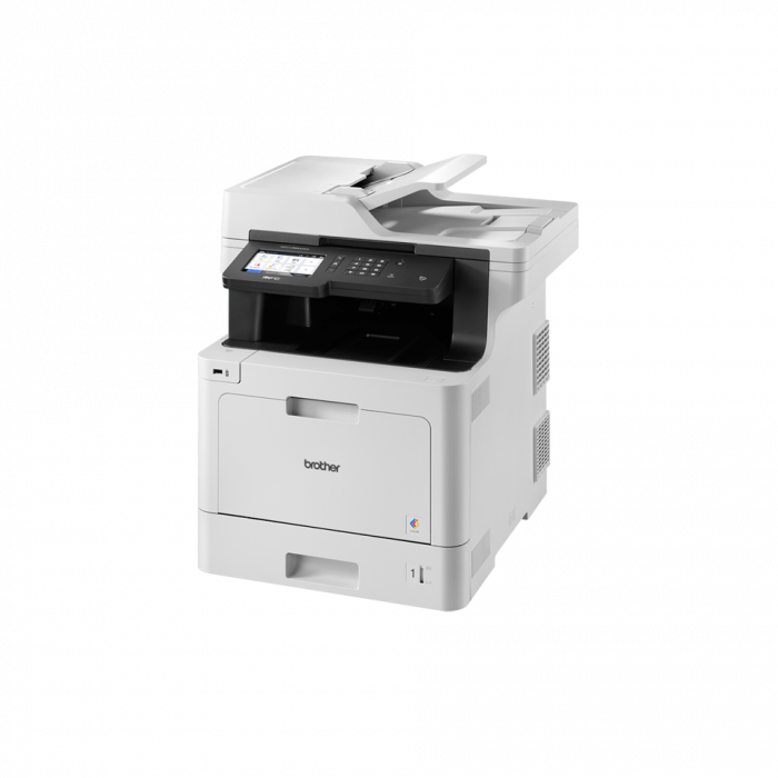 Brother MFC-L8900CDW, Multifuncțional Laser Color Wireless [0]