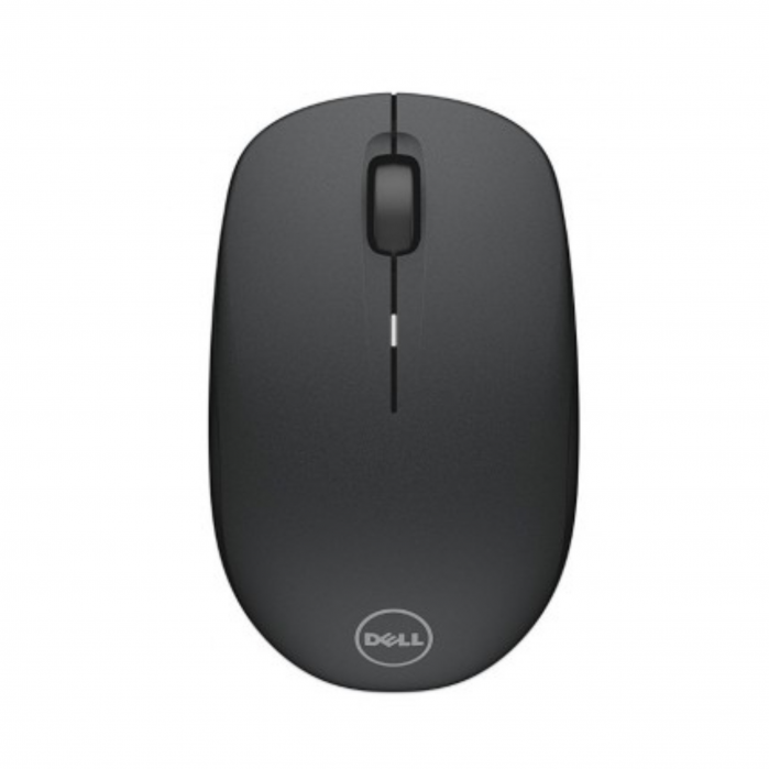 Mouse Dell Wireless MW126 [0]