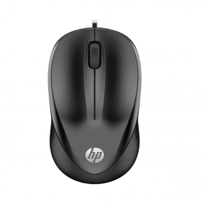 Mouse HP cu fir 1000 [1]