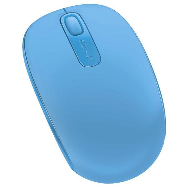 Mouse Microsoft Wireless 1850 [1]