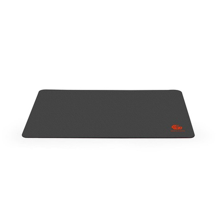 Mouse Pad Gaming M Gembird [0]