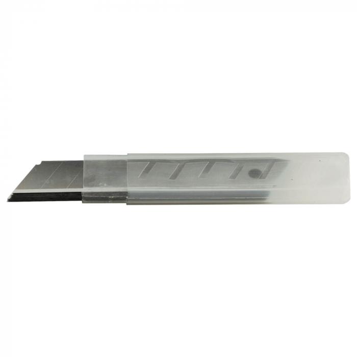 Rezerve Cutter 18mm 10/set [0]