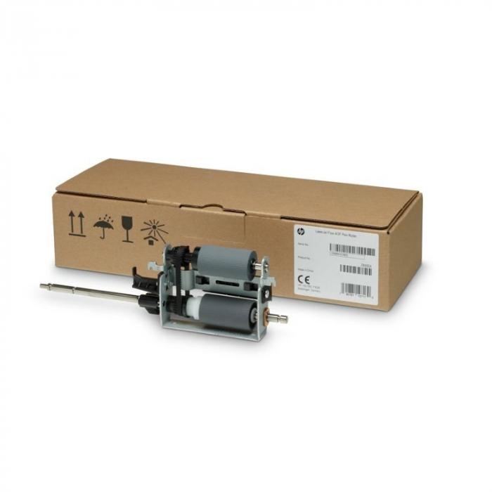 HP Z8W50A, Rolă Preluare ADF Flow [0]