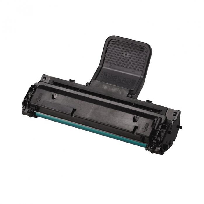 Samsung ML-1610, SCX4521, Cartuș Compatibil Toner Negru [0]