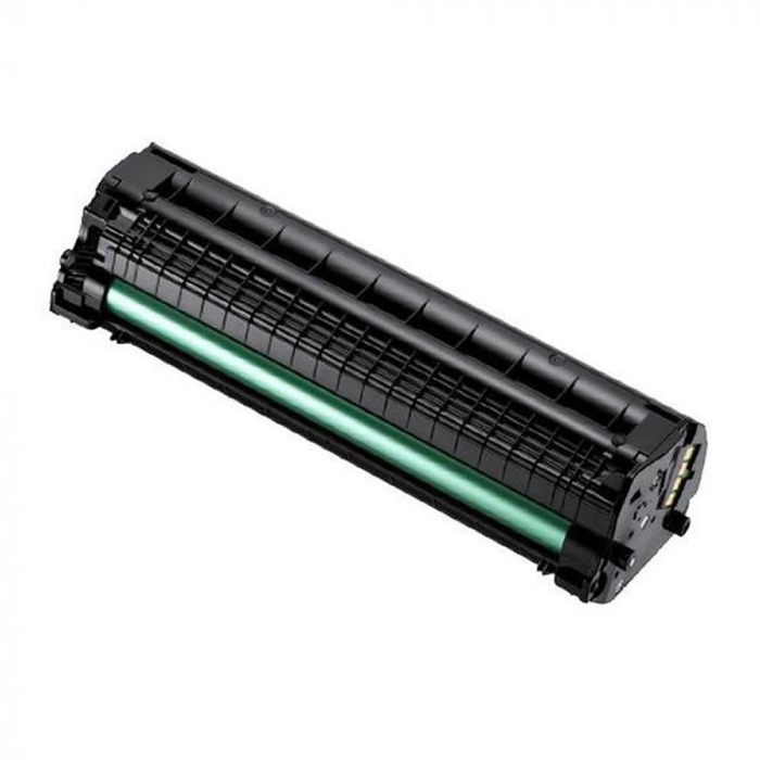 Samsung MLT-D104S, Cartuș Compatibil Toner Negru [0]