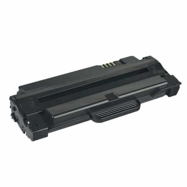 Samsung MLT-D105L, Cartuș Compatibil Toner Negru [0]