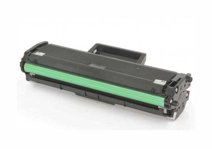 Samsung MLT-D111L, Cartuș Compatibil Toner Negru [0]