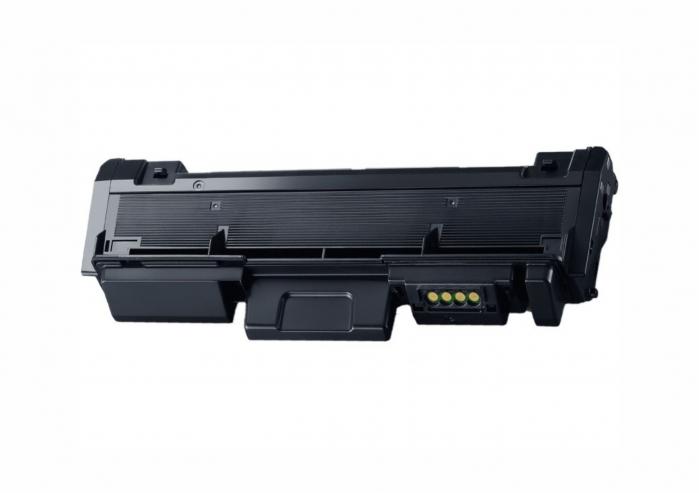 Samsung MLT-D116L, Cartuș Compatibil Toner Negru [0]