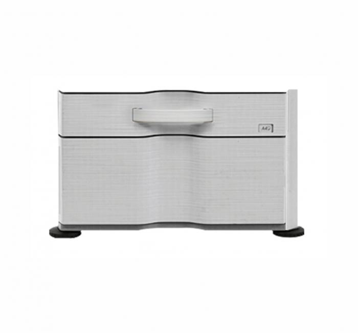 Sharp MX-DE25N, Stand 550 X1 Sheet Paper Drawer [0]