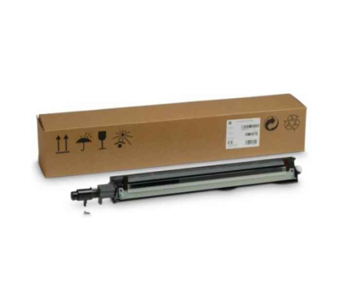 HP Z7Y81A, Unitate Curățare Transfer /Image Transfer Cleaner [0]