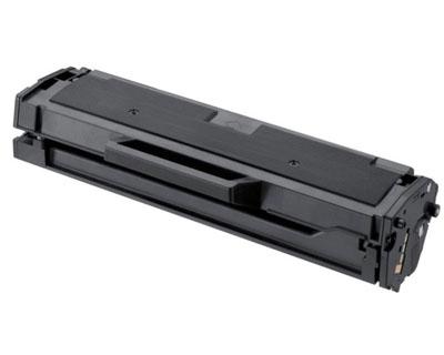 Xerox 106R02773, Cartuș Compatibil Toner Negru [0]