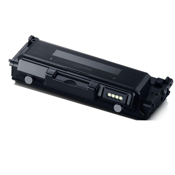 Xerox 3330, 106R03623, Cartuș Compatibil Toner Negru [0]
