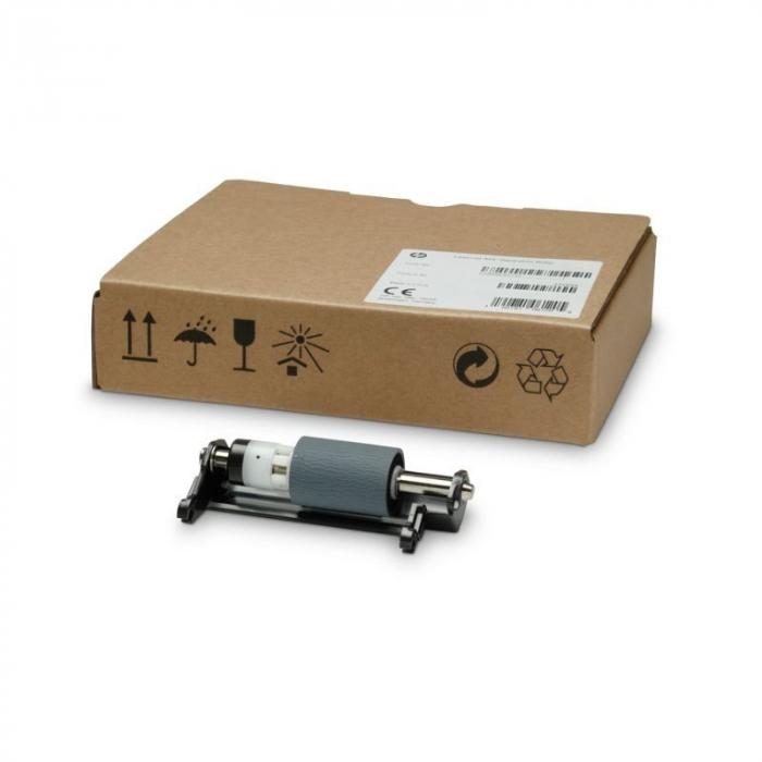 HP Z7Y65A, Rolă Separare Hârtie ADF [0]