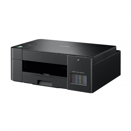 Brother DCP-T220, Multifuncțional Inkjet Color [0]