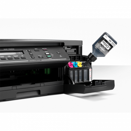 Brother DCP-T520W, Multifuncțional Inkjet Color Wireless [1]