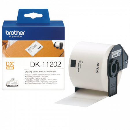 Brother DK-11202 [0]