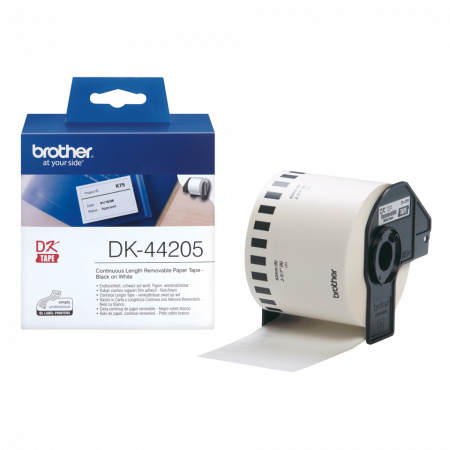 Brother DK-44205 [0]