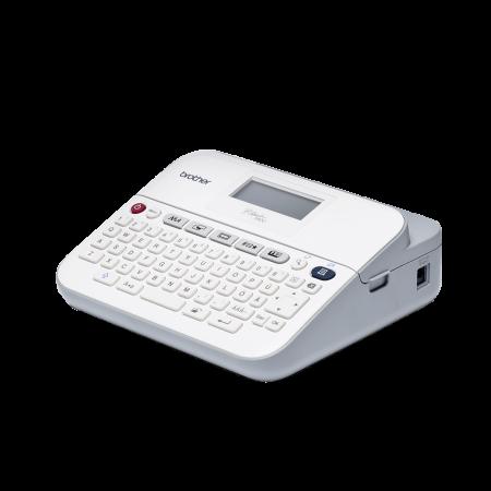 Brother PT-D400, Imprimantă de Etichete P-touch [0]