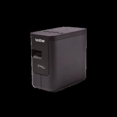 Brother PT-P750W, Imprimantă de Etichete Profesională P-touch [0]