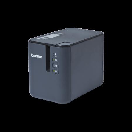 Brother PT-P900W, Imprimantă de Etichete Profesională P-touch [0]