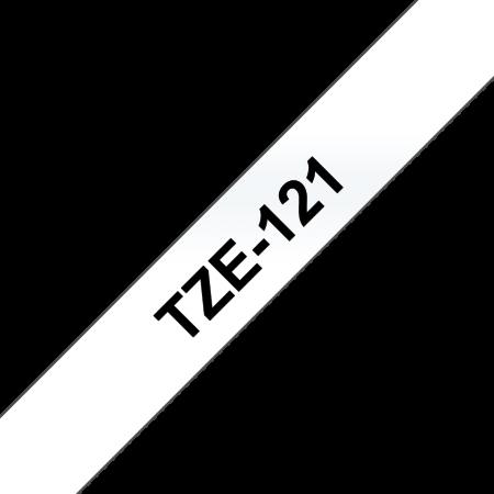 Brother TZe-121 [1]