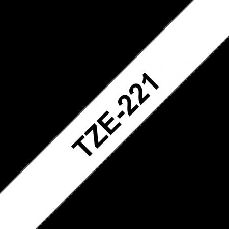 Brother TZe-221 [1]