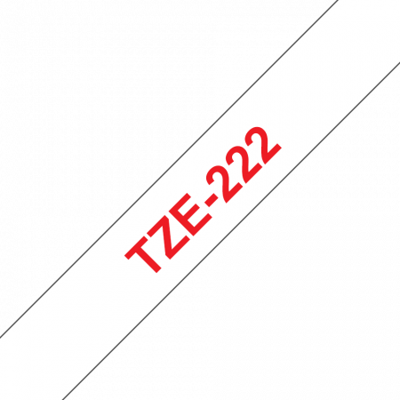 Brother TZe-222 [1]