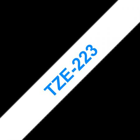 Brother TZe-223 [1]