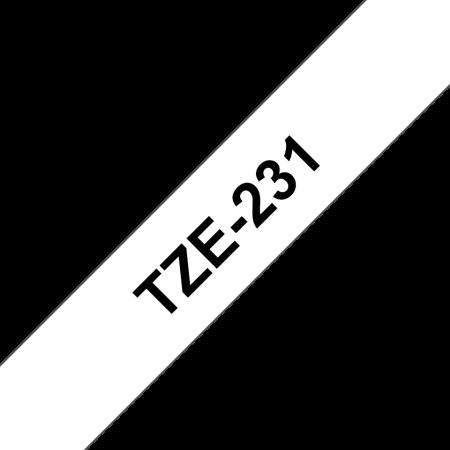 Brother TZe-231 [1]